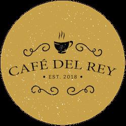 logo_cafe-del-rey
